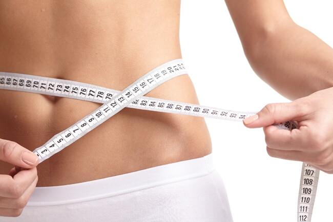 ダイエットをするなら瞑想を組み合わせると効果的