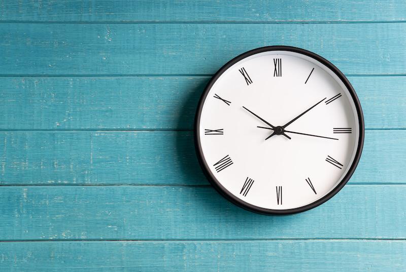 オンラインヨガソエルの口コミ⑤「家庭環境で時間の制約がある」
